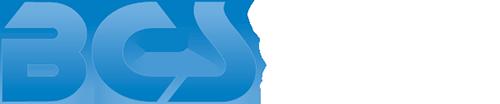 bcs-logo-white-text