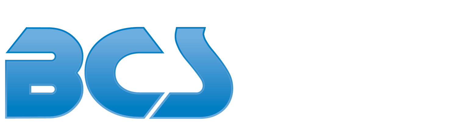 Business Communication Specialists