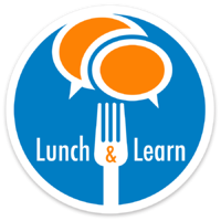 bcs-lunch-n-learn-logo-900px