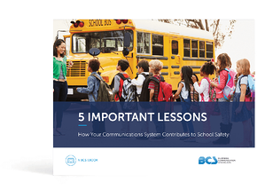 five-important-lessons-ebook-thumbnail-cropped-1