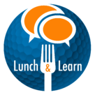 lnl-logo-golf-mod